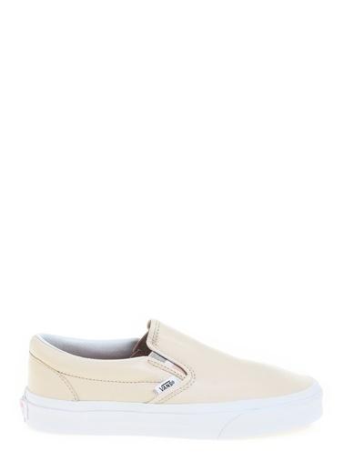 Vans Classic Slip-On Sarı